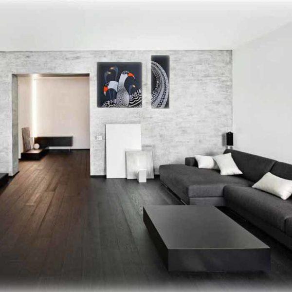 Panou-Radiant-Uden-s-Design1000W-Poveste-Inaripata