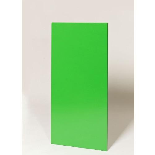 Panou Uden Color Verde