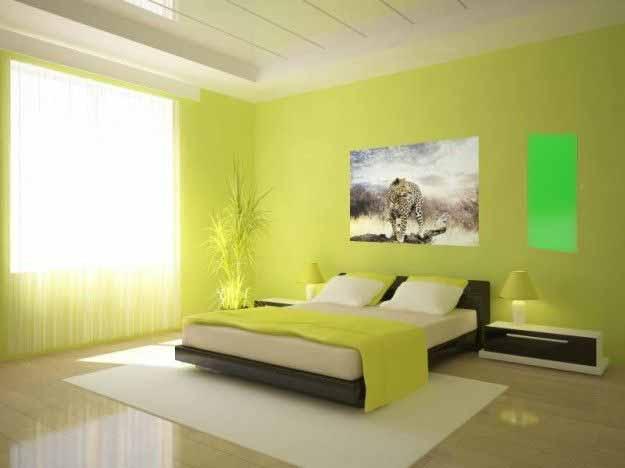 Panou-radiant-Uden-s-700W-Verde