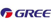 gree-brand