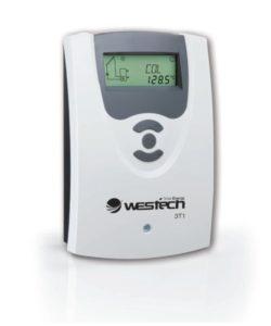 Controler Westech 3T1