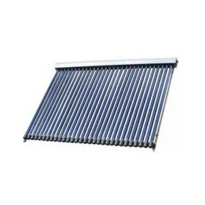 Panou Solar Westech cu 30 e tuburi vidate