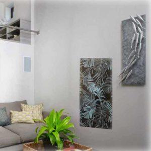 Panou-radiant-Uden-s-700w-Design-Crang