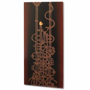Panou-radiant-Uden-s-Design-700W-