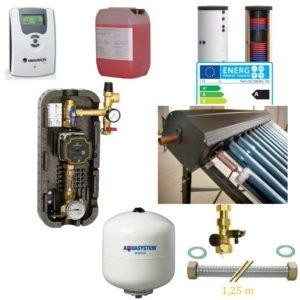 Sistem-Complet-pentru-Incalzire-Solara-Apa-Menajera-pentru-3-4-persoane-kit