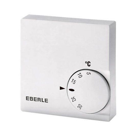 termostat de ambient eberle