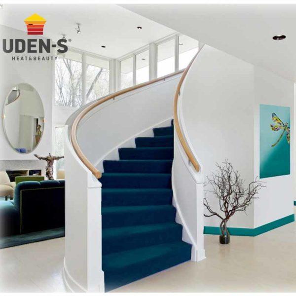 Panou-Radiant-Uden-s-700W-Libelula