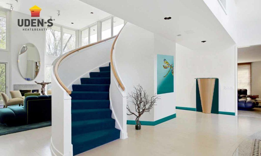 Panou-Radiant-Uden-s--Design700W-Libelula