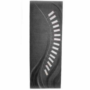 Panou-Radiant-Ceramic-UDEN-Forte