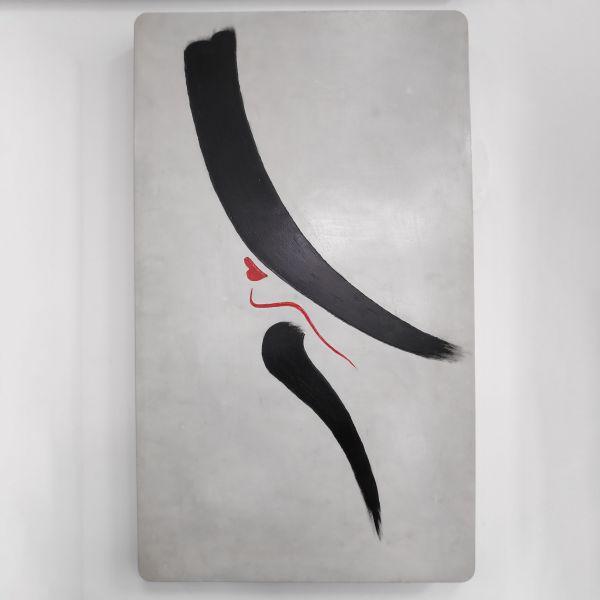 Panou-Radiant-Ceramic-UDEN-Infrarosu