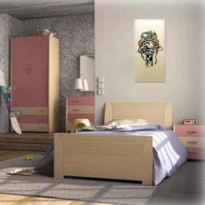 Panou-Radiant-Design-Uden-s-Funk-700