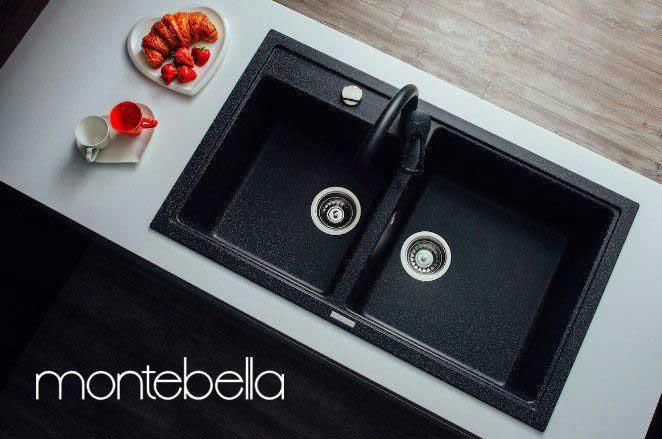 Chiuvete-Granit-Montebella---simbol-al-luxului-in-bucatarie!