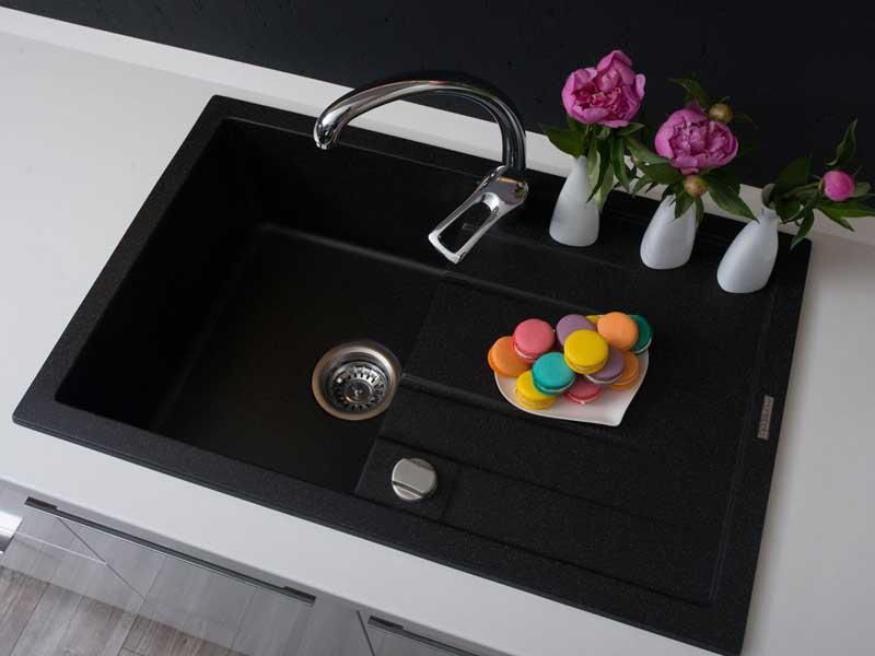 Chiuvete-Granit-Montebella---simbol-al-luxului-in-bucatarie!art