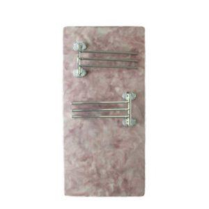 Panou-Radiant-Ceramica-Uscator-Prosoape-Liliac