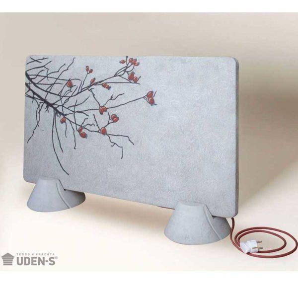 Panou-Radiant-Uden-Ceramic-Maces-500W