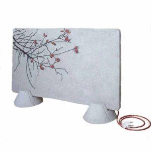 Panou-Radiant-Uden-Ceramic-Maces-500W-