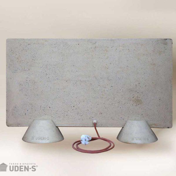 Panou-Radiant-Uden-Ceramic-Romani-500W-spate