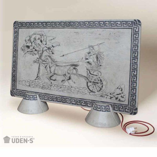 Panou-Radiant-Uden-s-Ceramic-Romani-500W