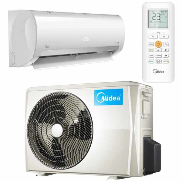 Aparat-de-aer-conditionat-Midea-Prime-MA2-09NXD0-MA-09N8D0-Inverter-9000-BTU