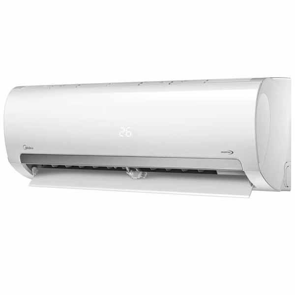 Aparat-de-aer-conditionat-Midea-Prime-MA2-09NXD0-MA-09N8D0-Inverter-9000-BTU-spliter-interior