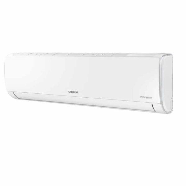 Aparat-de-aer-conditionat-Samsung,-R32,-Montare-pe-perete,-9000-BTU