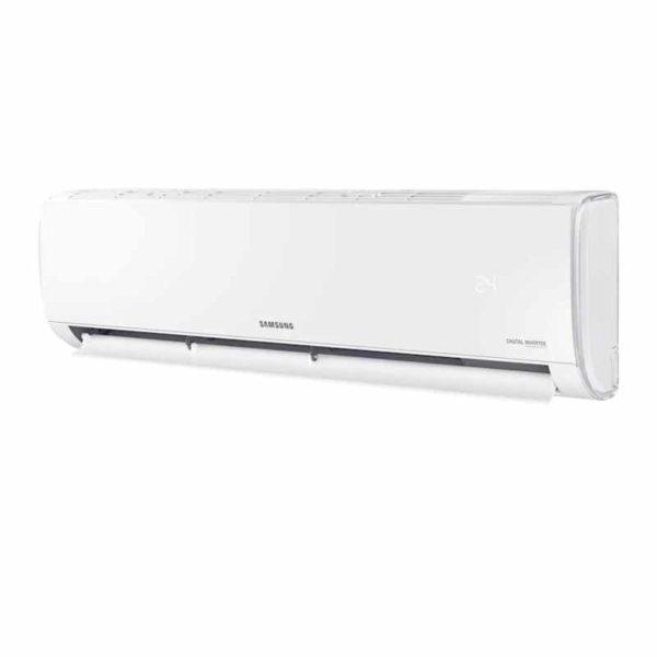 Aparat-de-aer-conditionat-Samsung,-R32,-Montare-pe-perete,-AR35-9000-BTU