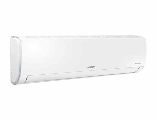 Aparat-de-aer-conditionat-Samsung RAC,-R32,-Montare-pe-perete,-AR35