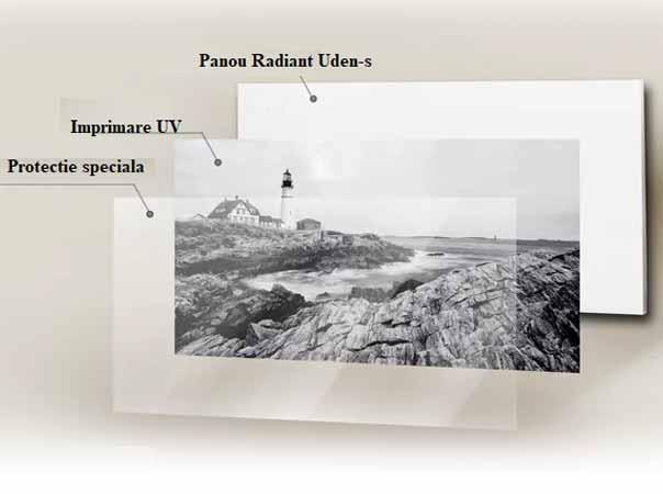 Panou-Radiant-Uden-s-Design-cu-Imprimare-UV