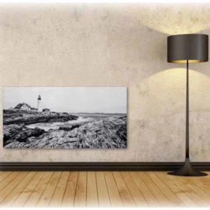 Panou-Radiant-Uden-s-Foto-Imprimat-Farul-700W