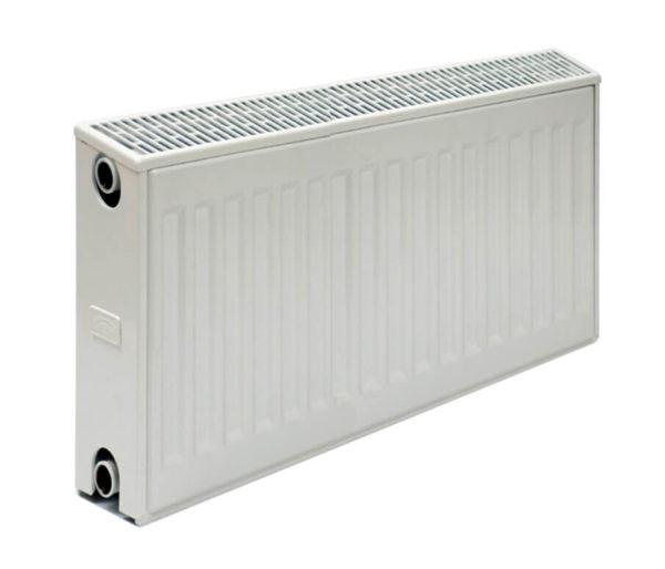 radiator din otel Kermi FKo