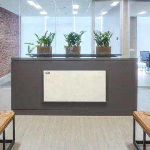 Panou-Ceramic-ТСМ-RA-1000W--interior-jpg
