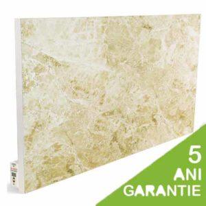 Panou-Ceramic-TCM-Ra-750W-694425