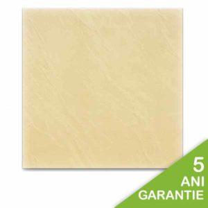 Panou-Radiant-Ceramic-TC-395W