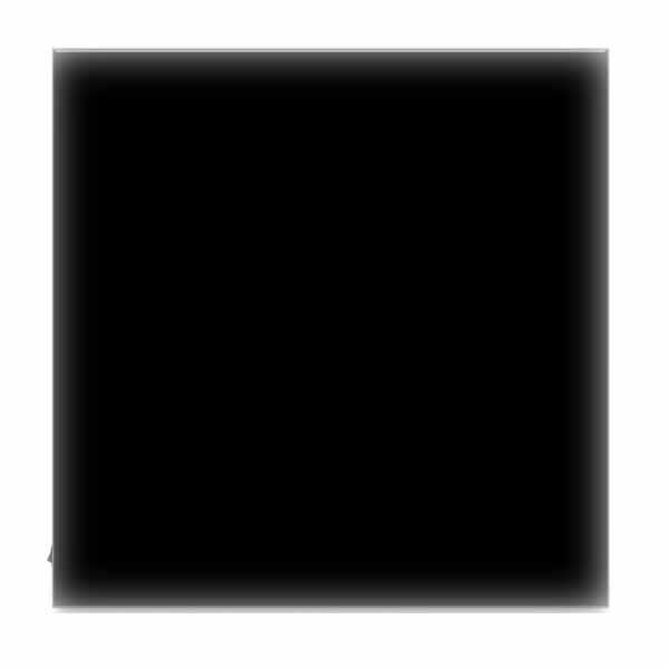 Panou-Radiant-Ceramic-TCM-400-Negru