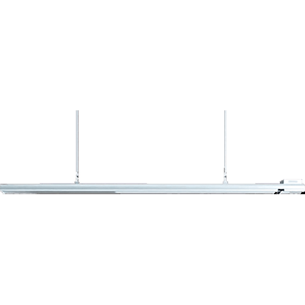Panou radiant cu infrarosu Swpro Sunway pentru spatii mari optim clima