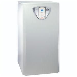 boiler Immergas Ub Inox ErP
