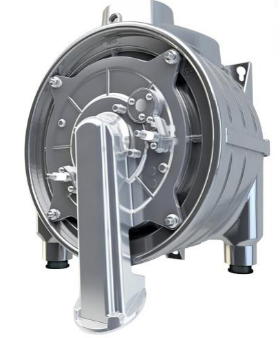 centrala termica immergas victrix tera schimbator de caldura optimclima