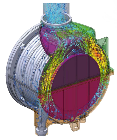 centrala termica immergas victrix tera schimbator de calduraoptim clima