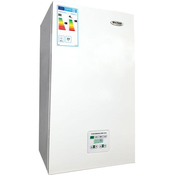 centrala termica motan condens 050 24 kw optimclima