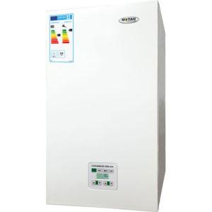 centrala termica motan condens 050 24kw optimclima