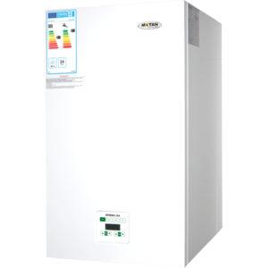 centrala termica motan green 24 kw optimclima