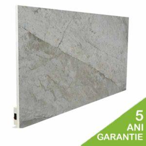 Panou-Radiant-Ceramic-TCM-800