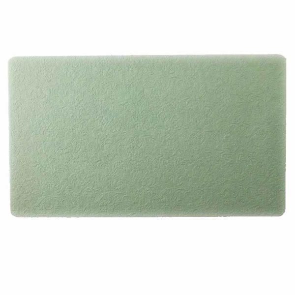 Panou-Radiant-Ceramo-Granit-Filigin-Verde