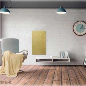 Panou-Radiant-Ceramo-Granit-Filigrin-Interior