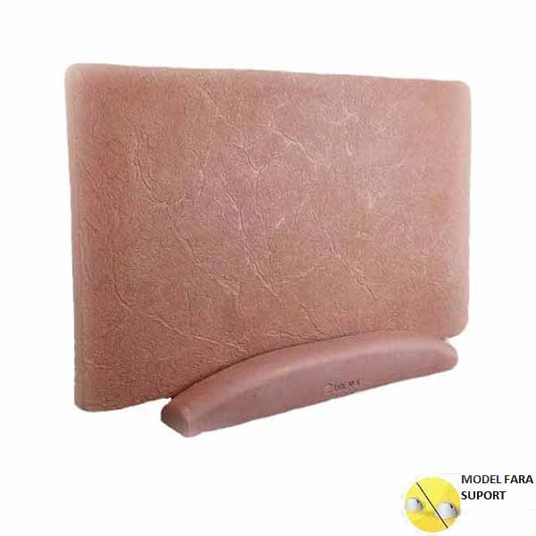 Panou-Radiant-Ceramo-Granit-Filigrin-Rosu