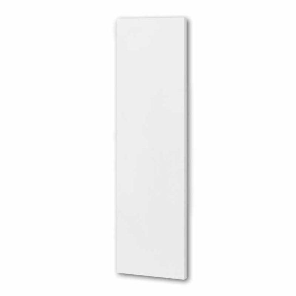 Panou-Radiant-Uden-s-300W-Universal-vertical