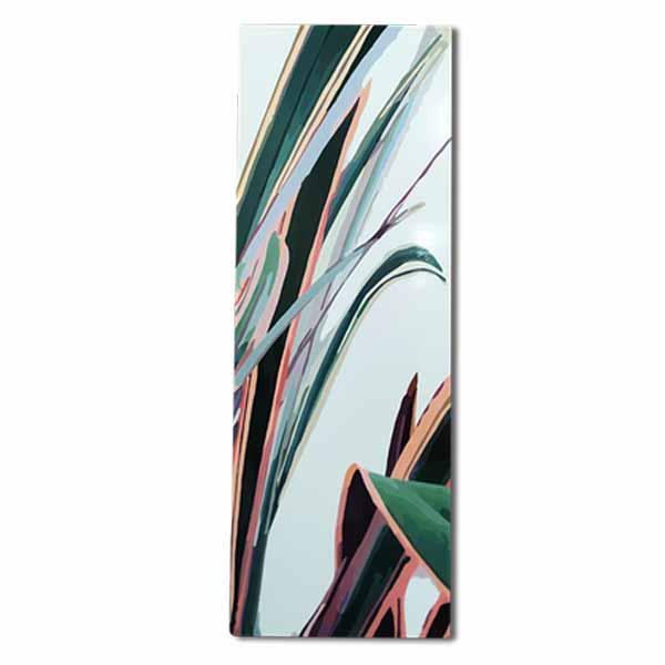 Panou-Radiant-Uden-s-Design-500W-Relaxare-