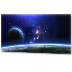 Panou-Radiant-Uden-s-Imprimat-Foto-700W-Universul