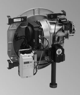arzator cilindric Matrix optimclima
