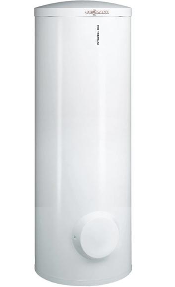 boiler Vitocell 100-W 200 litri